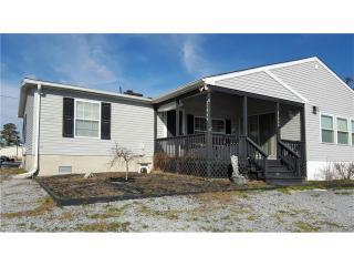 25966 Bald Cypress Street, Millsboro DE