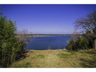 1496 Buffalo Gap Road, Lakeway TX