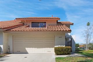 3060 Camino Limero, Carlsbad CA