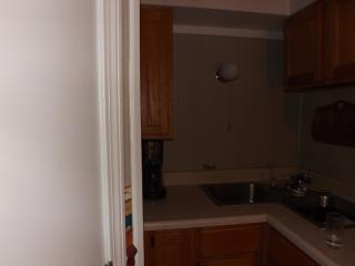 108 Main St #1, Woodland, ME 04694