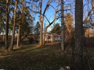 6085 Upper Mountain Road, New Hope PA