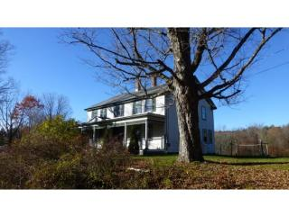 422 Old Chesterfield Road, Winchester NH