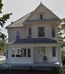 403 W 4th St, Greenville, OH 45331