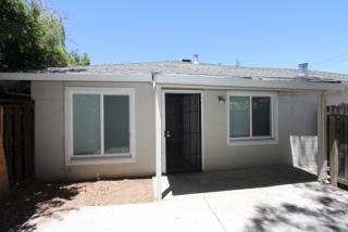 2431 Edison Avenue, Sacramento CA