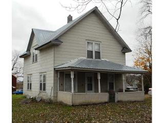 304 Chicago Avenue, Downing WI