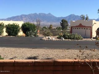 1037 South Paseo Del Prado, Green Valley AZ