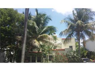 3025 North Bay Road, Miami Beach FL