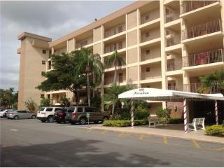 3000 South Course Drive #509, Pompano Beach FL