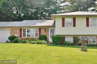 24700 Tandem Drive, Damascus MD