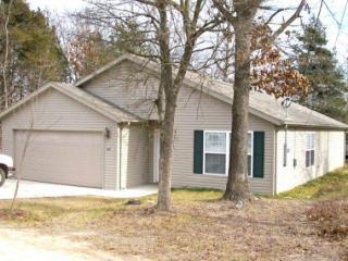 6037 Woodland Drive, Merriam Woods Village MO