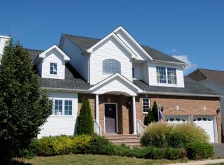 Flemington Fields Estates by Hallmark Homes