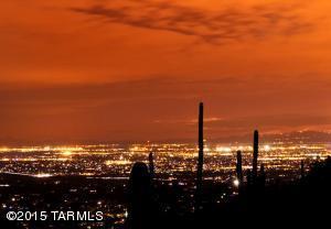 12165 East Quesada Place #33, Tucson AZ