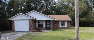 337 Orange Avenue, Orange City FL