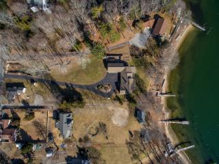 153 Oswegatchie Road, Waterford CT
