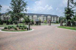 1 Ashley Park Place, Thomasville GA