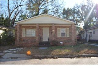 1461 Lincoln St, Mobile, AL 36603