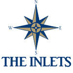 The Inlets by Neal Signature Homes