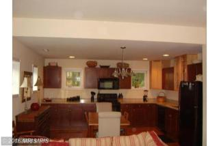 5910 Oak Twin Ct #C, Linthicum Heights, MD 21090