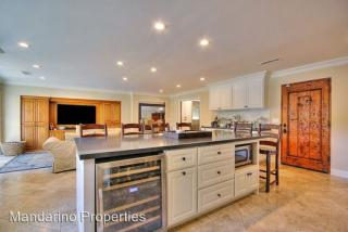400 Hot Springs Rd, Montecito, CA 93108