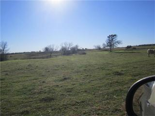 1950 County Road 470, Coupland TX