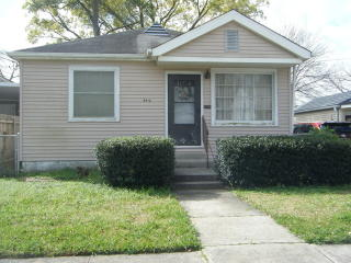 3412 West Metairie Avenue S, Metairie LA