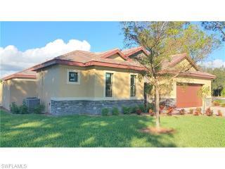 11591 Pin Oak Drive, Bonita Springs FL