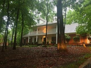 3676 Davies Manor Drive, Bartlett TN