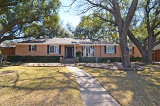 4120 Alta Vista Lane, Dallas TX