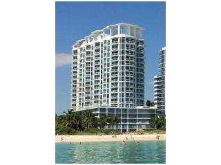 6515 Collins Avenue #610, Miami Beach FL