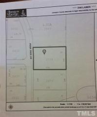 108 Pear Tree Lane, Clayton NC