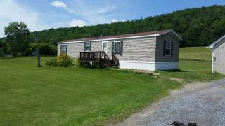 5029 State Route 67, Hoosick Falls NY