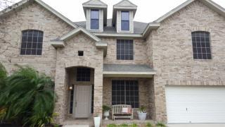 3904 Violet Avenue, McAllen TX