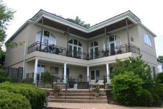 145 Overlook Pointe Drive, Ridgeland MS
