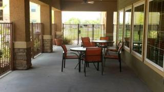 698 N Stookey Rd, San Benito, TX 78586