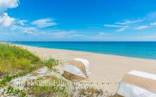 2580 South Ocean Boulevard #R1C1, Palm Beach FL