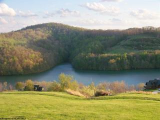 LOT 6 6 THE Mdws, Horner WV