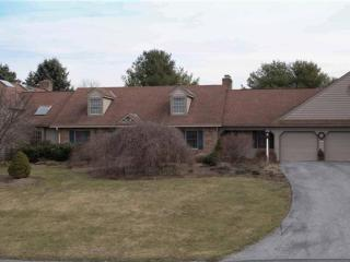 581 Rawlinsville Road, Willow Street PA