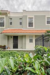 3210 West Horatio Street #1, Tampa FL