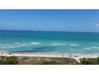 2457 Collins Avenue #1605, Miami Beach FL