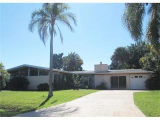 348 Hillview Road, Venice FL