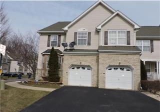 79 Heatherwood Drive, North Brunswick NJ