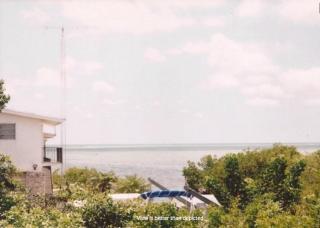 180 Arica Lane, Summerland Key FL