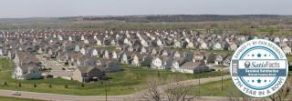 2460 G St, Fort Riley, KS 66442