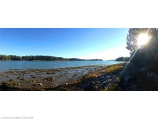 8 Afterglow Lane, Harpswell ME
