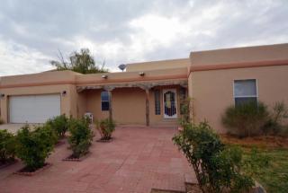24 Bendita Loma, Los Lunas NM
