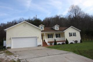 1244 County Road 12, Proctorville OH