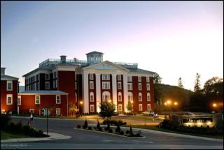 100 Village Drive #201, Staunton VA
