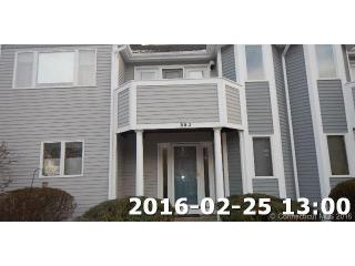 59 Old Post Road #DR2, Clinton CT