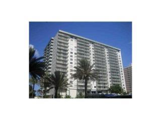 5701 Collins Avenue #1219, Miami Beach FL