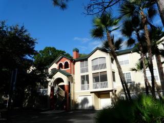 170 Veracruz Drive #324, Ponte Vedra Beach FL